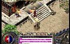 传奇霸业战士如何快速学会开天斩