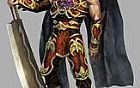 九游传奇王者,他才奇怪有牛魔斗士惹不起